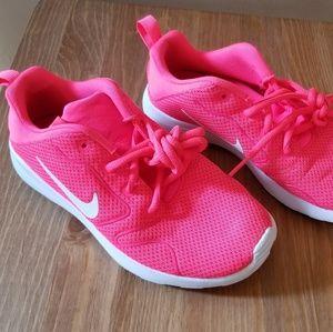 Nike Girls Kaishi 2.0 Athletic Shoes